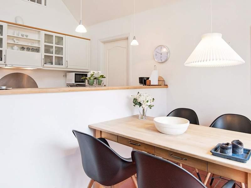 Zusatzbild Nr. 03 von Ferienhaus No. 30880 in Blåvand