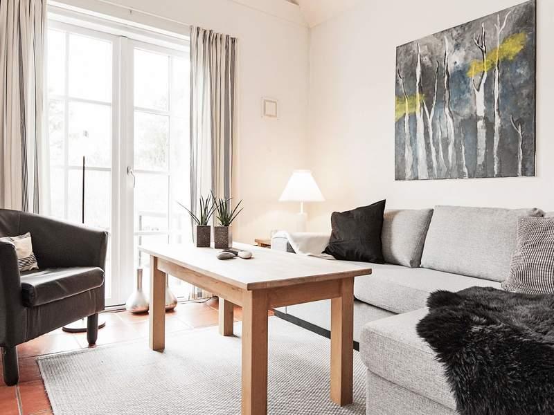 Zusatzbild Nr. 04 von Ferienhaus No. 30880 in Blåvand