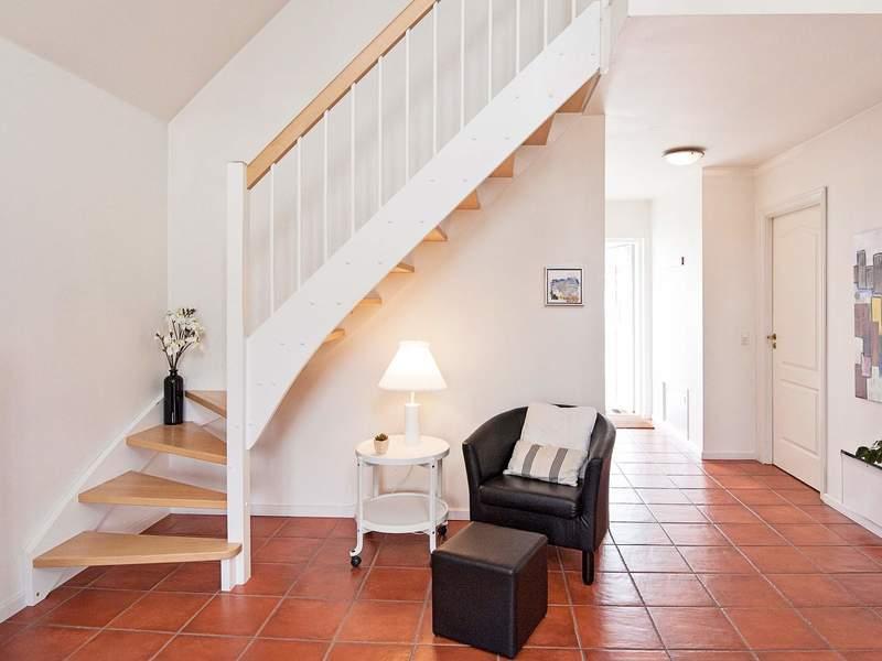 Zusatzbild Nr. 07 von Ferienhaus No. 30880 in Bl�vand