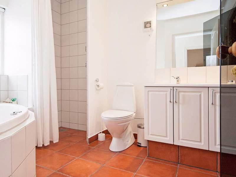 Zusatzbild Nr. 10 von Ferienhaus No. 30880 in Bl�vand
