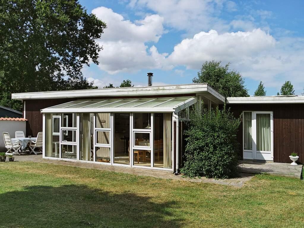 Detailbild von Ferienhaus No. 30901 in Hadsund