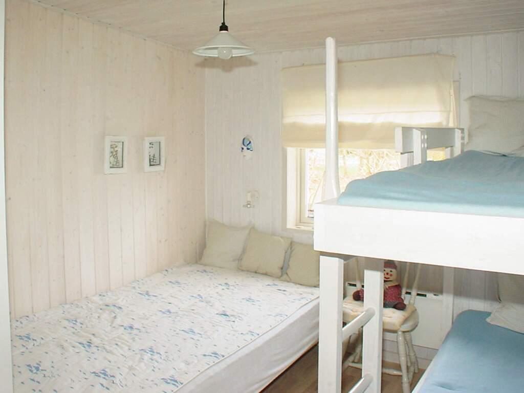 Zusatzbild Nr. 01 von Ferienhaus No. 30901 in Hadsund