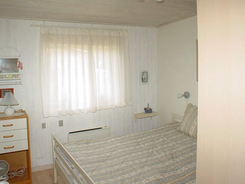 Zusatzbild Nr. 02 von Ferienhaus No. 30901 in Hadsund