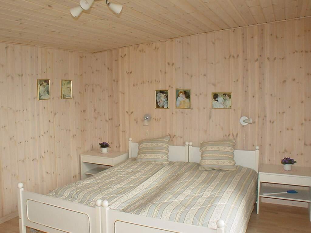 Zusatzbild Nr. 03 von Ferienhaus No. 30901 in Hadsund