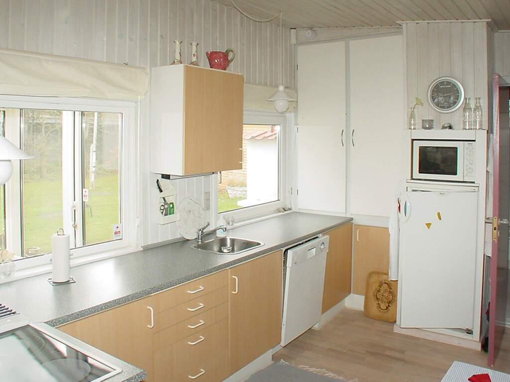 Zusatzbild Nr. 04 von Ferienhaus No. 30901 in Hadsund