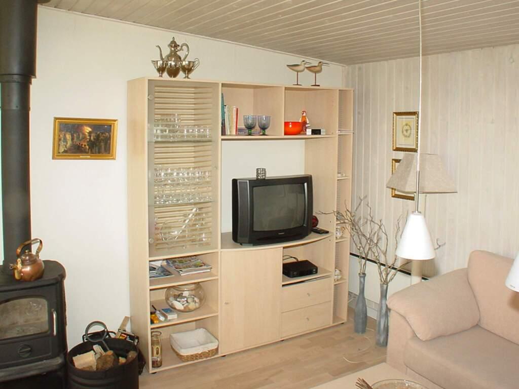 Zusatzbild Nr. 05 von Ferienhaus No. 30901 in Hadsund