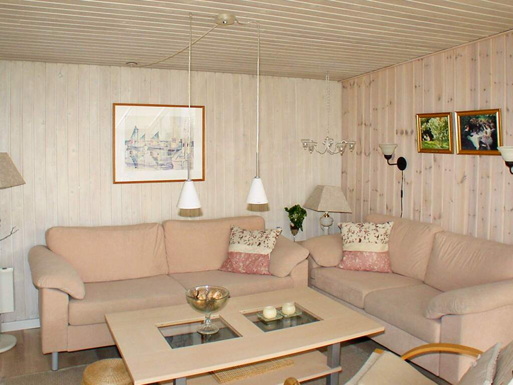 Zusatzbild Nr. 06 von Ferienhaus No. 30901 in Hadsund