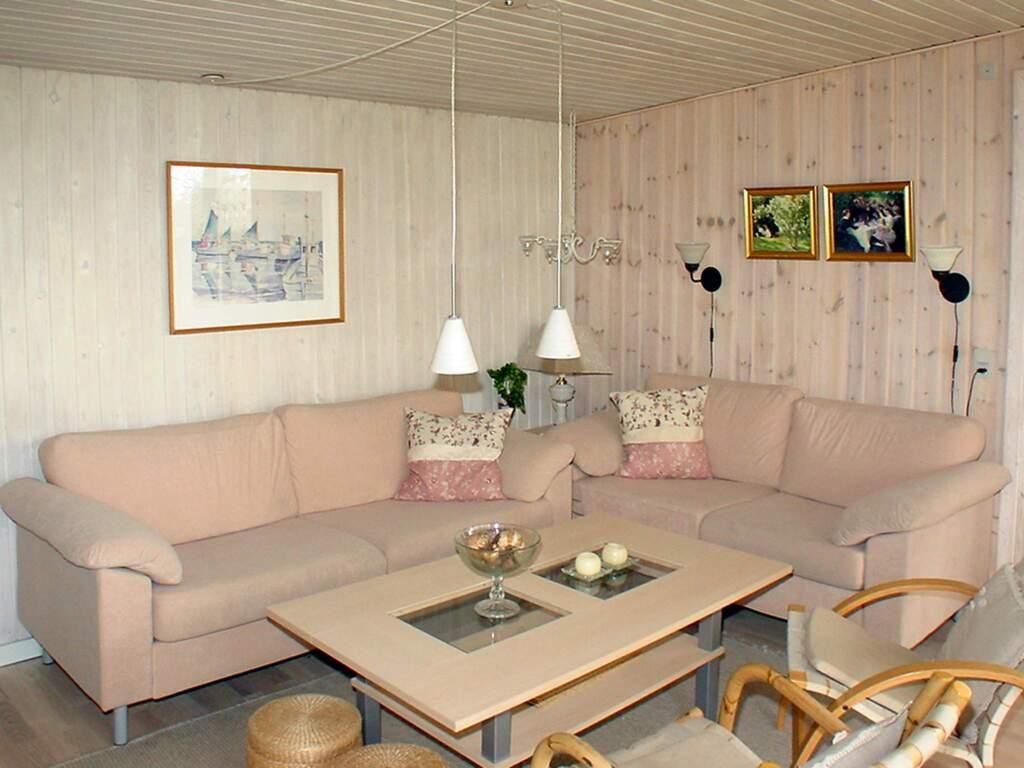 Zusatzbild Nr. 07 von Ferienhaus No. 30901 in Hadsund