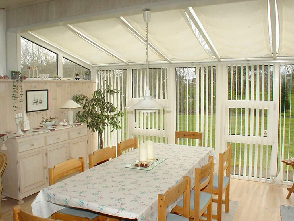 Zusatzbild Nr. 08 von Ferienhaus No. 30901 in Hadsund