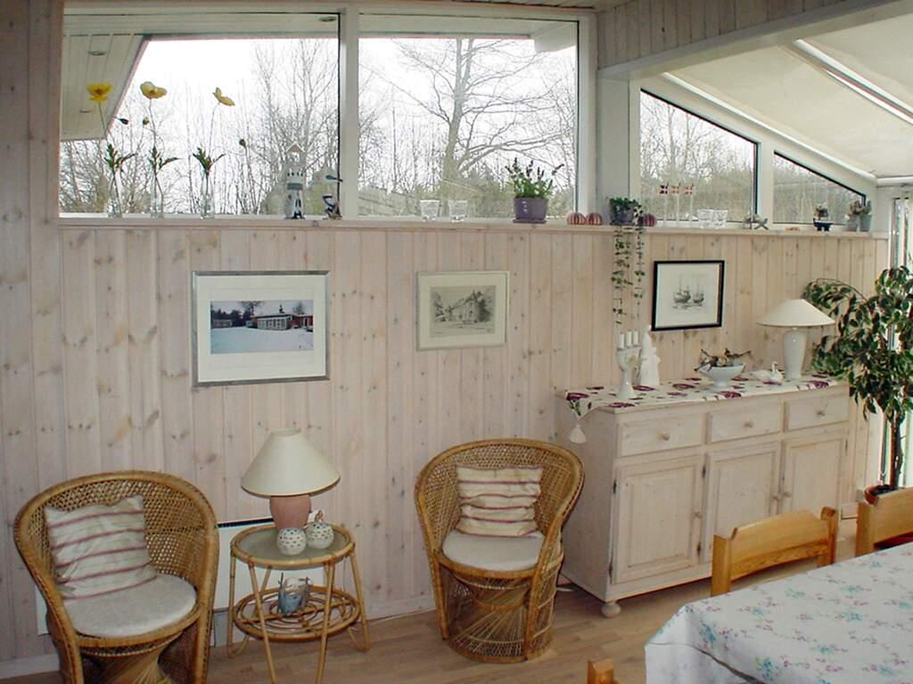 Zusatzbild Nr. 09 von Ferienhaus No. 30901 in Hadsund