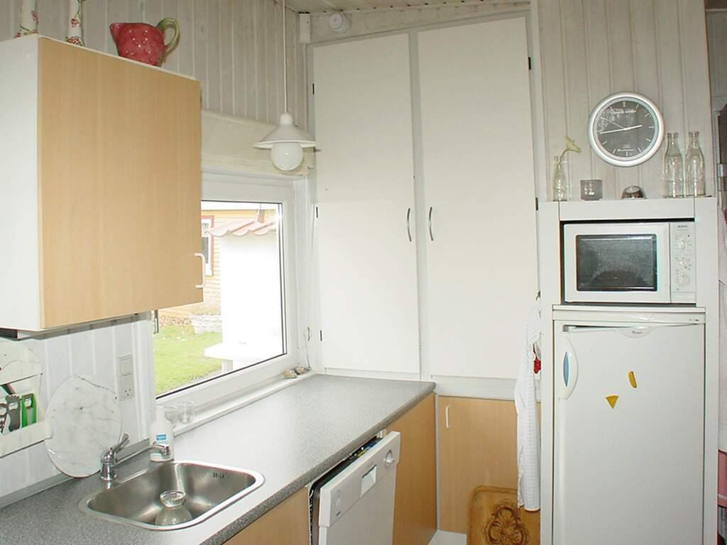 Zusatzbild Nr. 10 von Ferienhaus No. 30901 in Hadsund