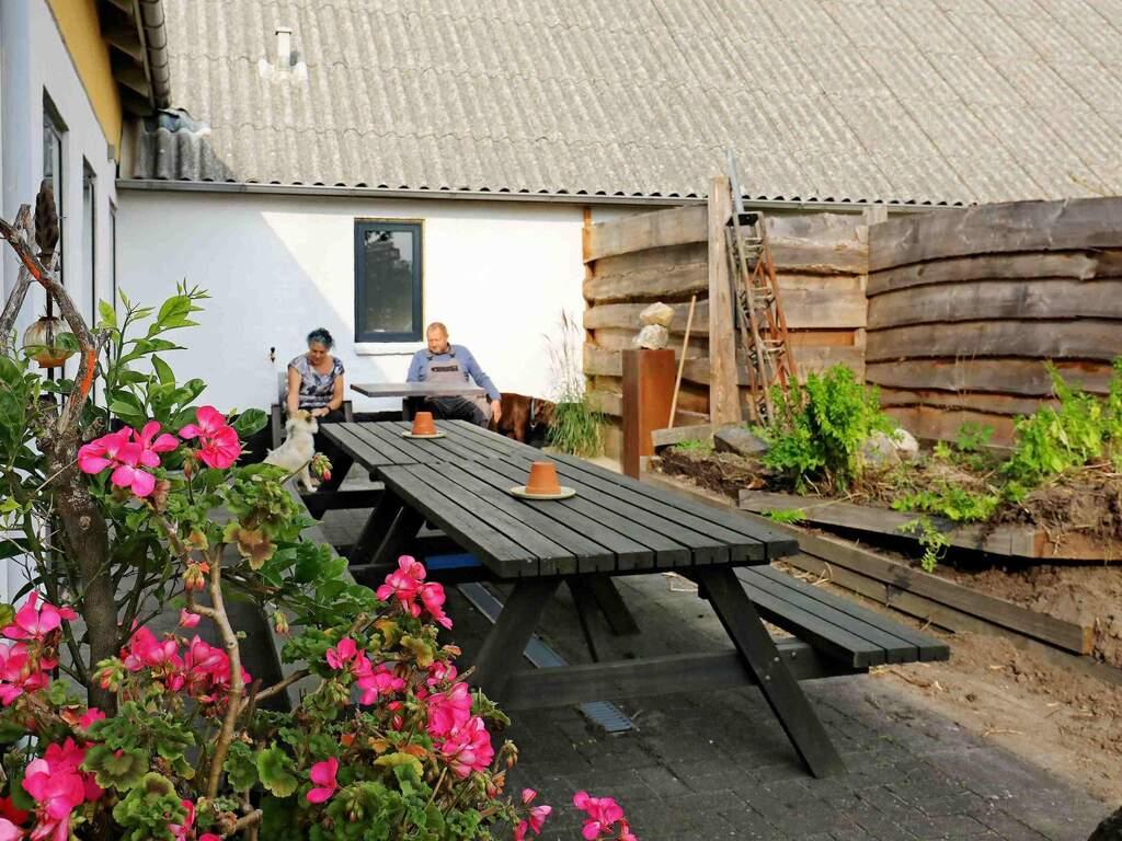 Umgebung von Ferienhaus No. 30908 in Løkken