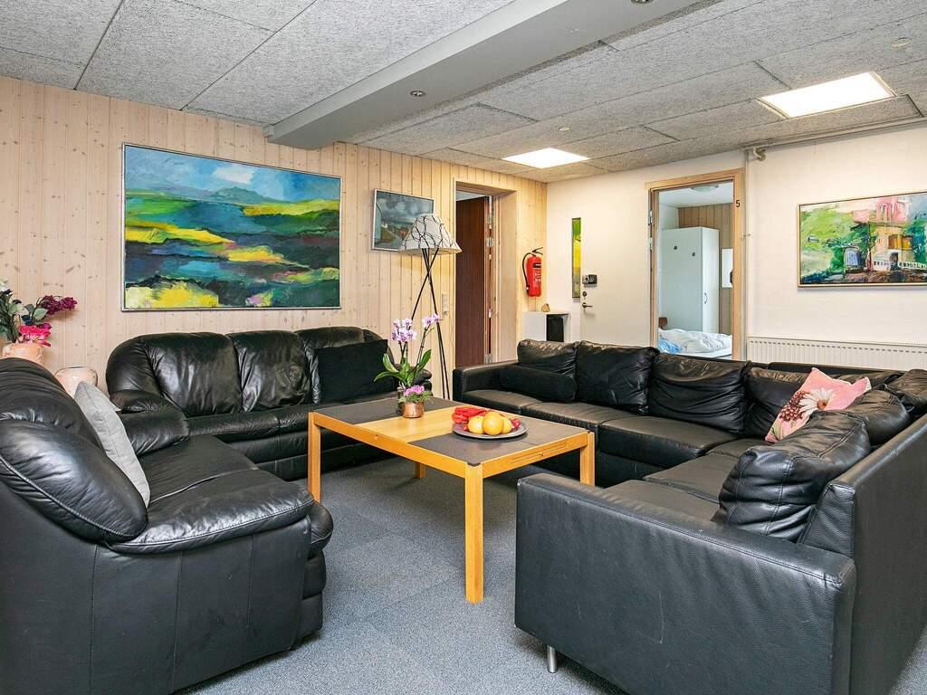Zusatzbild Nr. 03 von Ferienhaus No. 30908 in Løkken