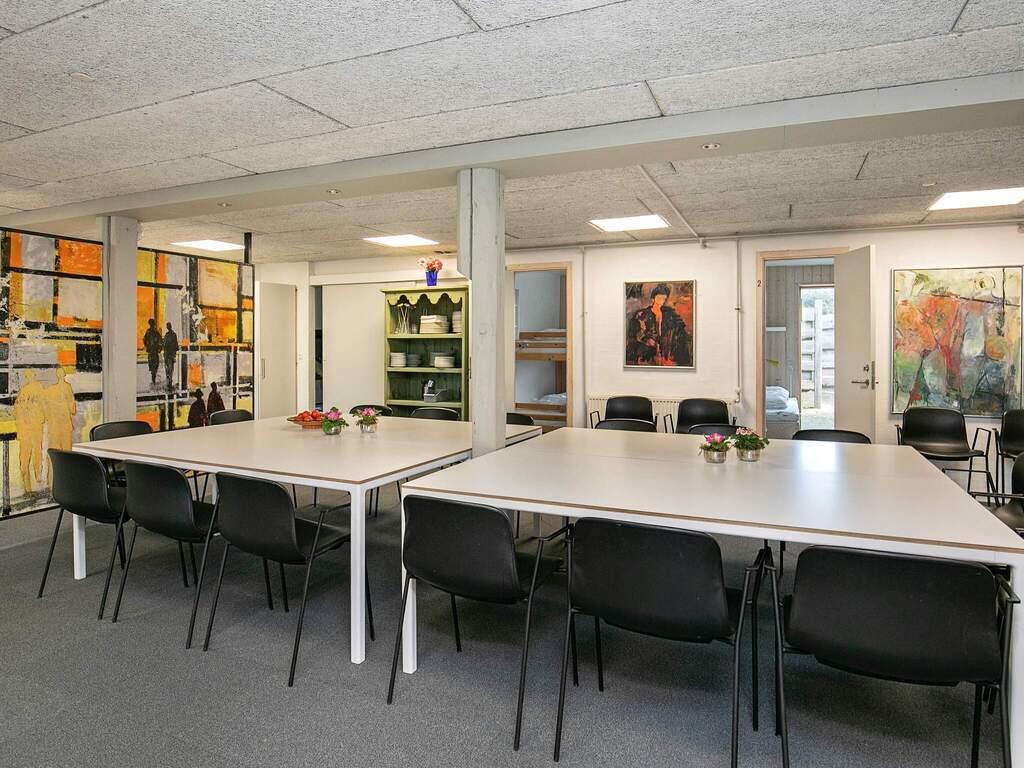 Zusatzbild Nr. 07 von Ferienhaus No. 30908 in Løkken