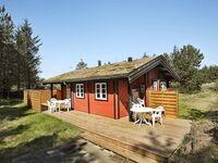 Ferienhaus No. 30932 in Løkken in Løkken - kleines Detailbild