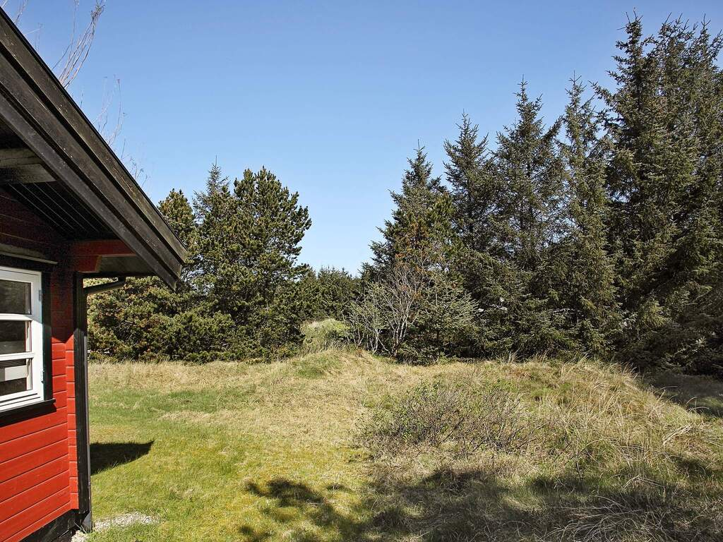 Umgebung von Ferienhaus No. 30932 in Løkken