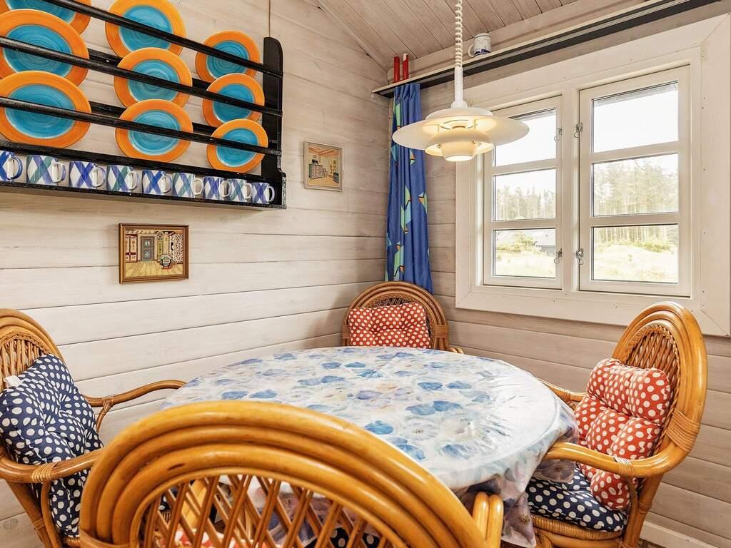 Zusatzbild Nr. 02 von Ferienhaus No. 30932 in Løkken