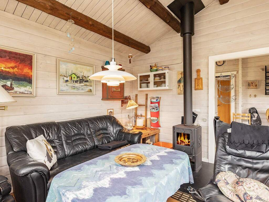 Zusatzbild Nr. 03 von Ferienhaus No. 30932 in Løkken