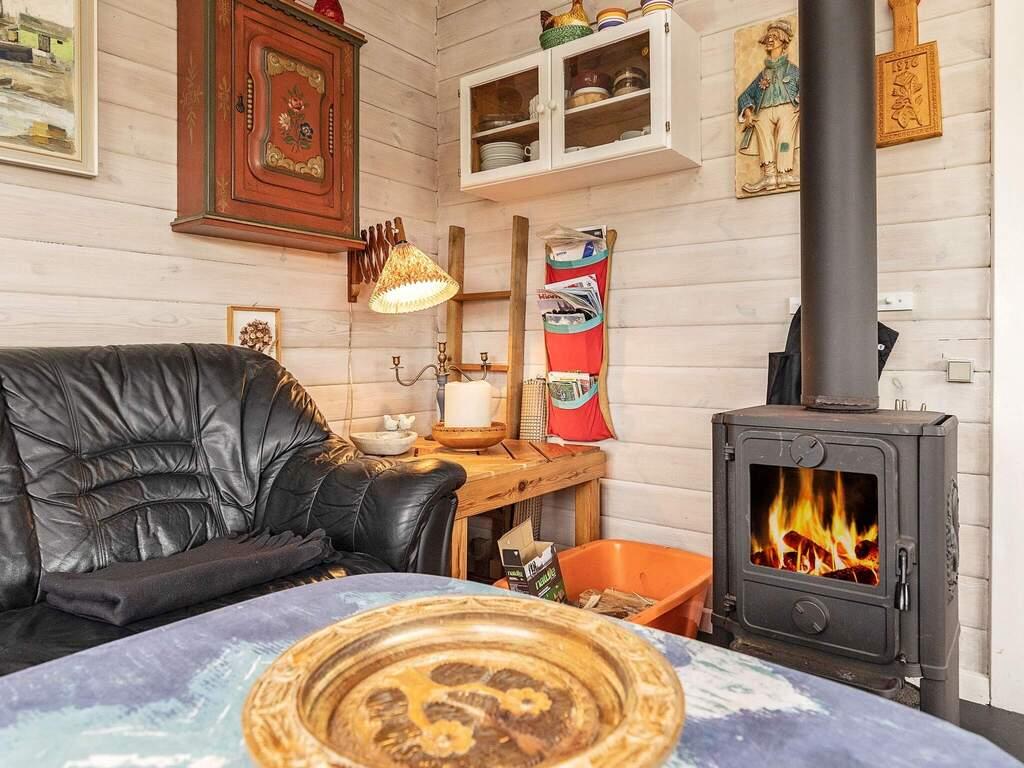 Zusatzbild Nr. 05 von Ferienhaus No. 30932 in Løkken