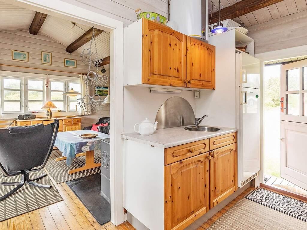 Zusatzbild Nr. 07 von Ferienhaus No. 30932 in Løkken