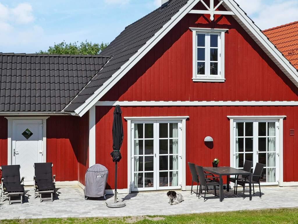Detailbild von Ferienhaus No. 30965 in Blåvand