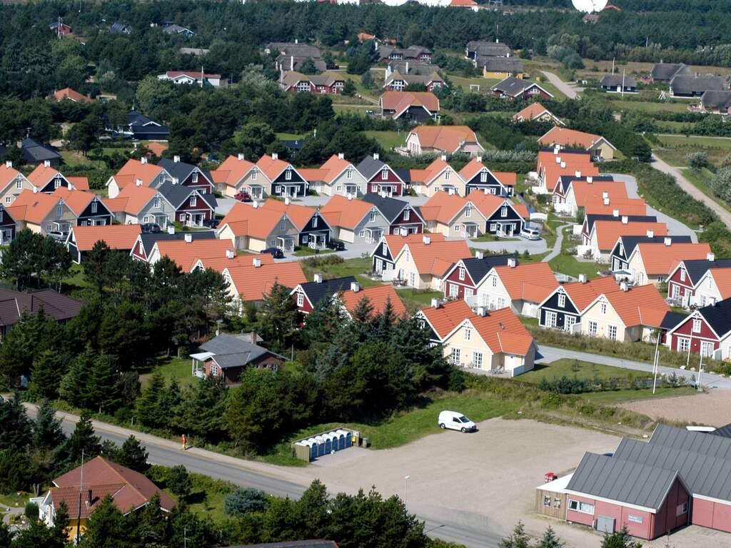 Umgebung von Ferienhaus No. 30965 in Blåvand