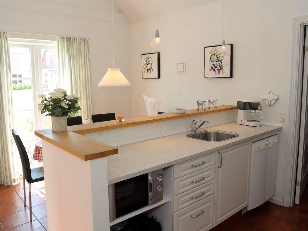 Zusatzbild Nr. 01 von Ferienhaus No. 30965 in Blåvand