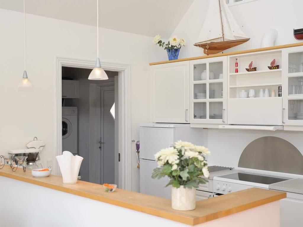 Zusatzbild Nr. 02 von Ferienhaus No. 30965 in Blåvand