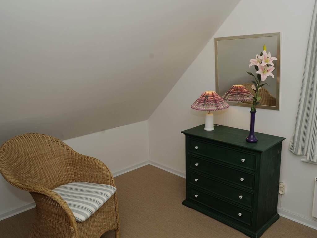 Zusatzbild Nr. 03 von Ferienhaus No. 30965 in Blåvand