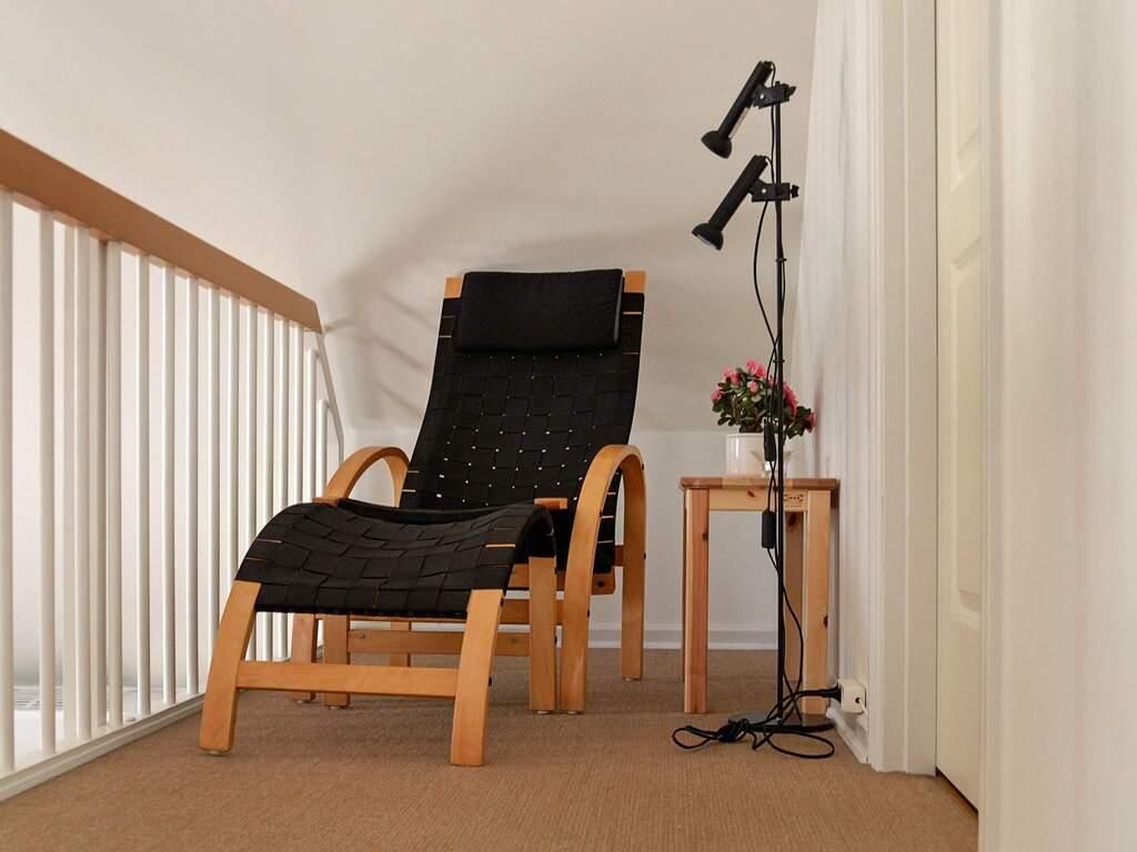 Zusatzbild Nr. 04 von Ferienhaus No. 30965 in Blåvand