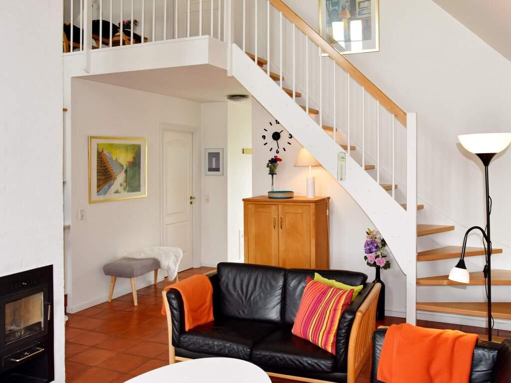 Zusatzbild Nr. 09 von Ferienhaus No. 30965 in Blåvand