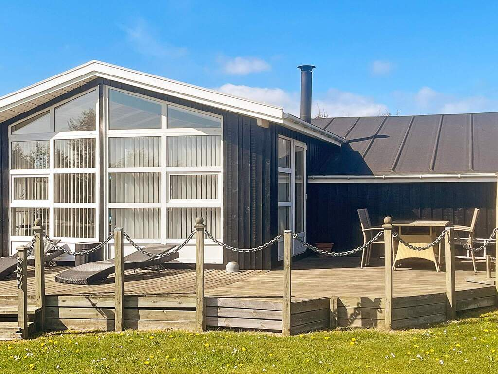 Detailbild von Ferienhaus No. 30973 in Hjørring