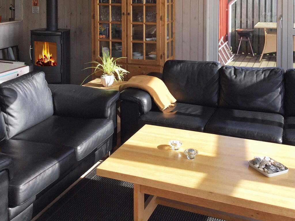 Zusatzbild Nr. 02 von Ferienhaus No. 30973 in Hjørring