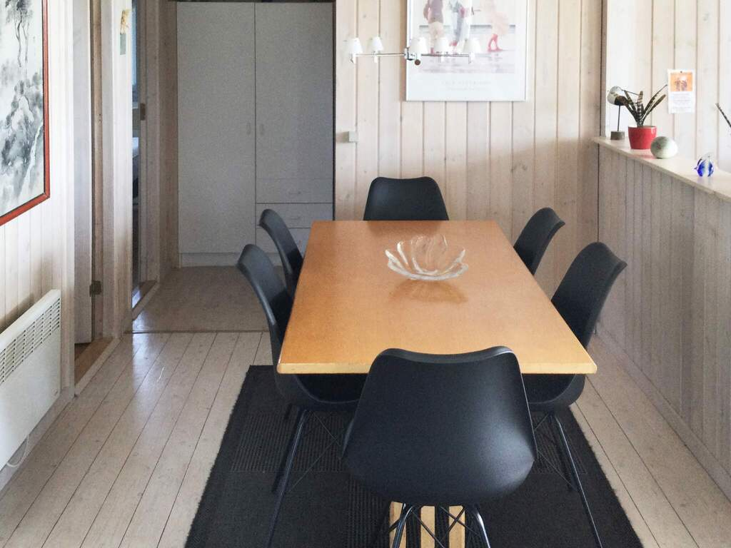 Zusatzbild Nr. 03 von Ferienhaus No. 30973 in Hjørring