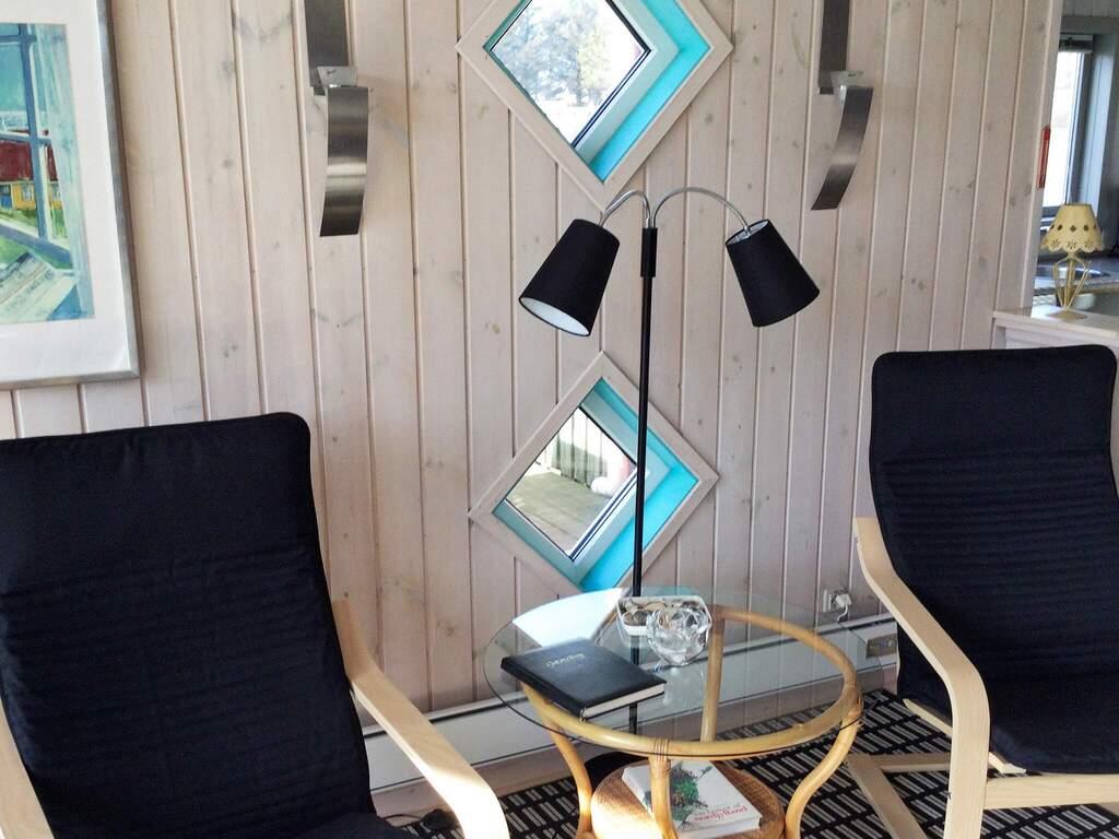 Zusatzbild Nr. 04 von Ferienhaus No. 30973 in Hjørring