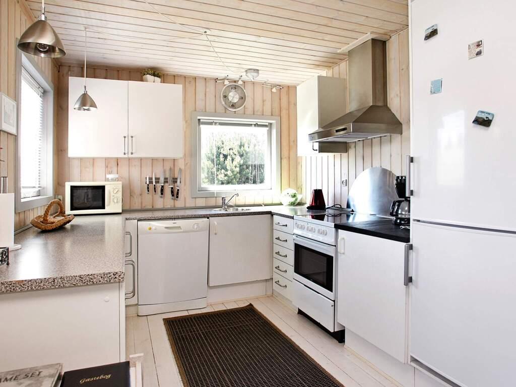 Zusatzbild Nr. 06 von Ferienhaus No. 30973 in Hjørring