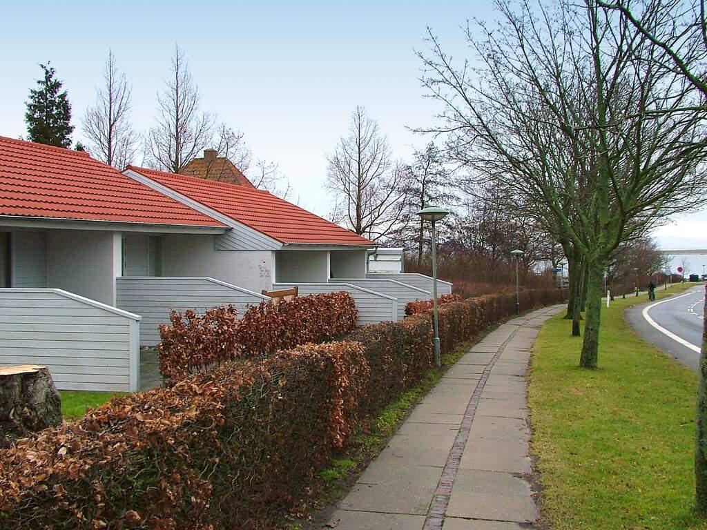 Detailbild von Ferienhaus No. 30978 in Ærøskøbing