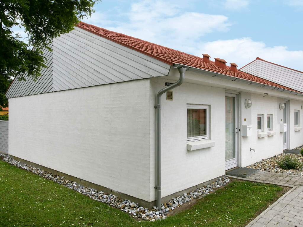 Zusatzbild Nr. 02 von Ferienhaus No. 30978 in Ærøskøbing