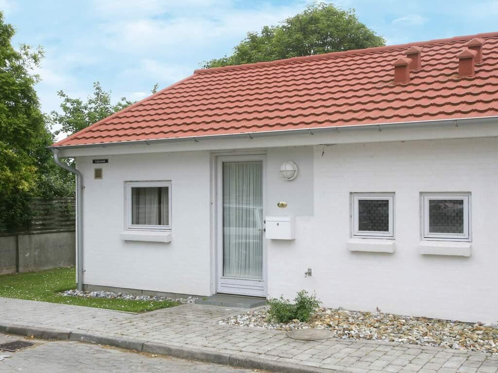 Zusatzbild Nr. 03 von Ferienhaus No. 30978 in Ærøskøbing