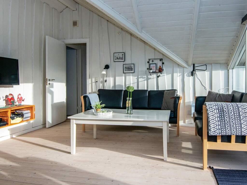 Zusatzbild Nr. 02 von Ferienhaus No. 30981 in Hejls