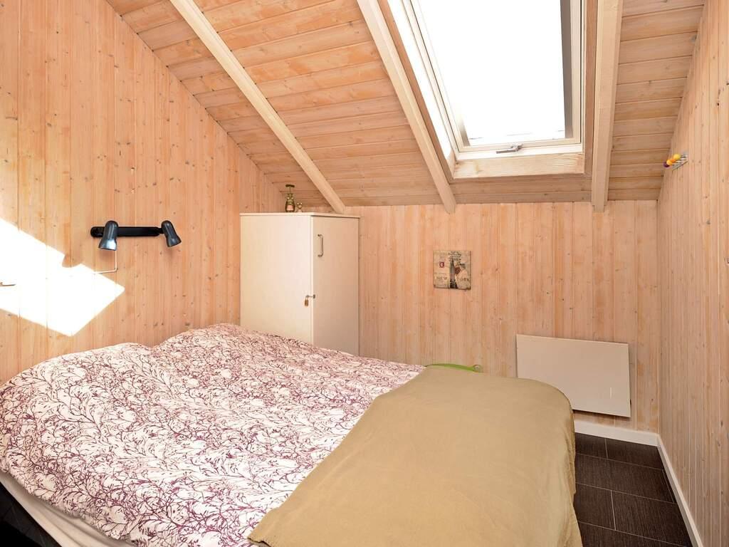 Zusatzbild Nr. 07 von Ferienhaus No. 30981 in Hejls