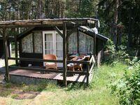 Ferienhaus No. 31116 in Aakirkeby in Aakirkeby - kleines Detailbild