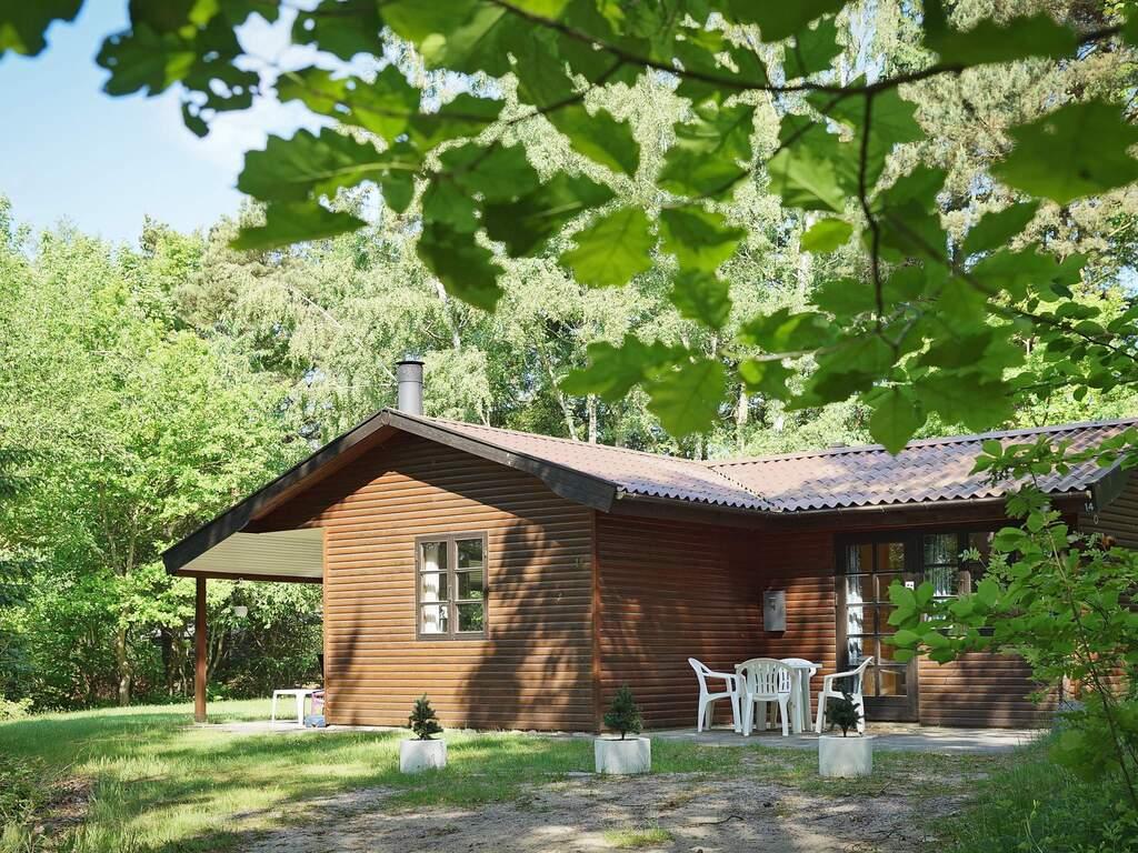 Detailbild von Ferienhaus No. 31149 in Rønne