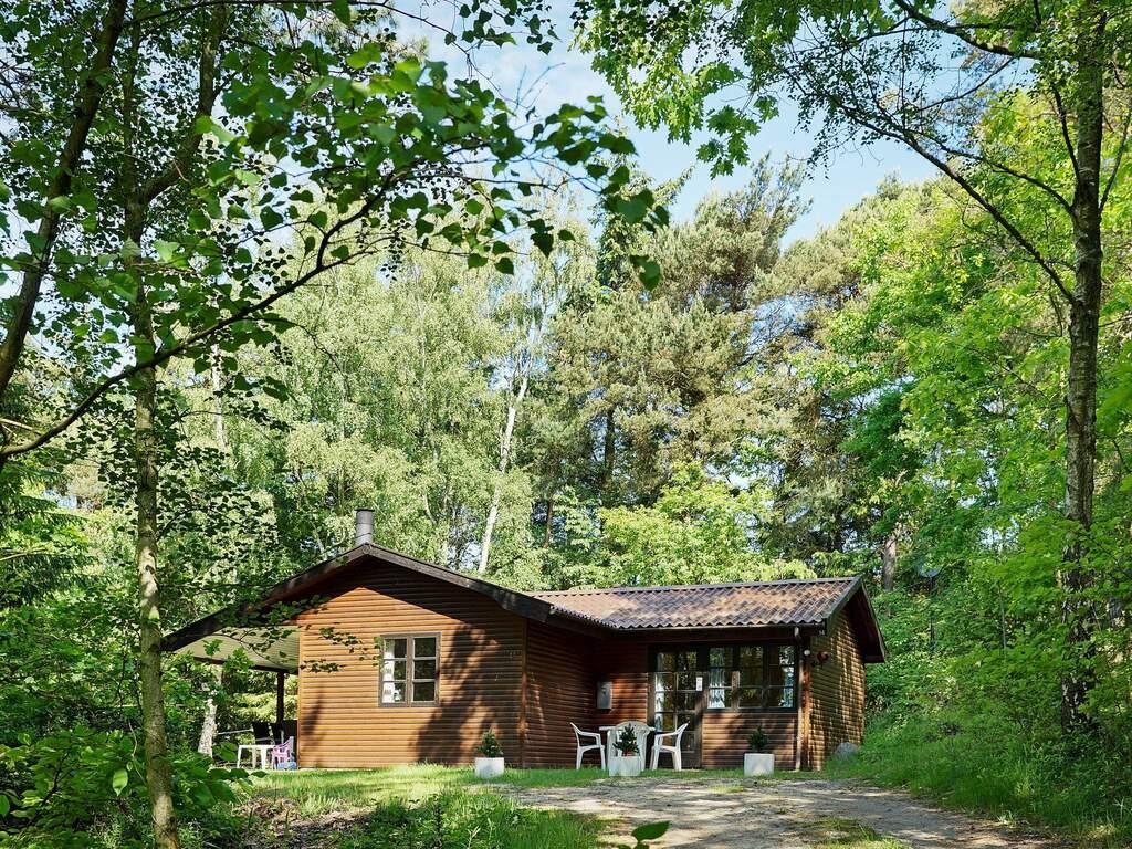 Zusatzbild Nr. 03 von Ferienhaus No. 31149 in Rønne