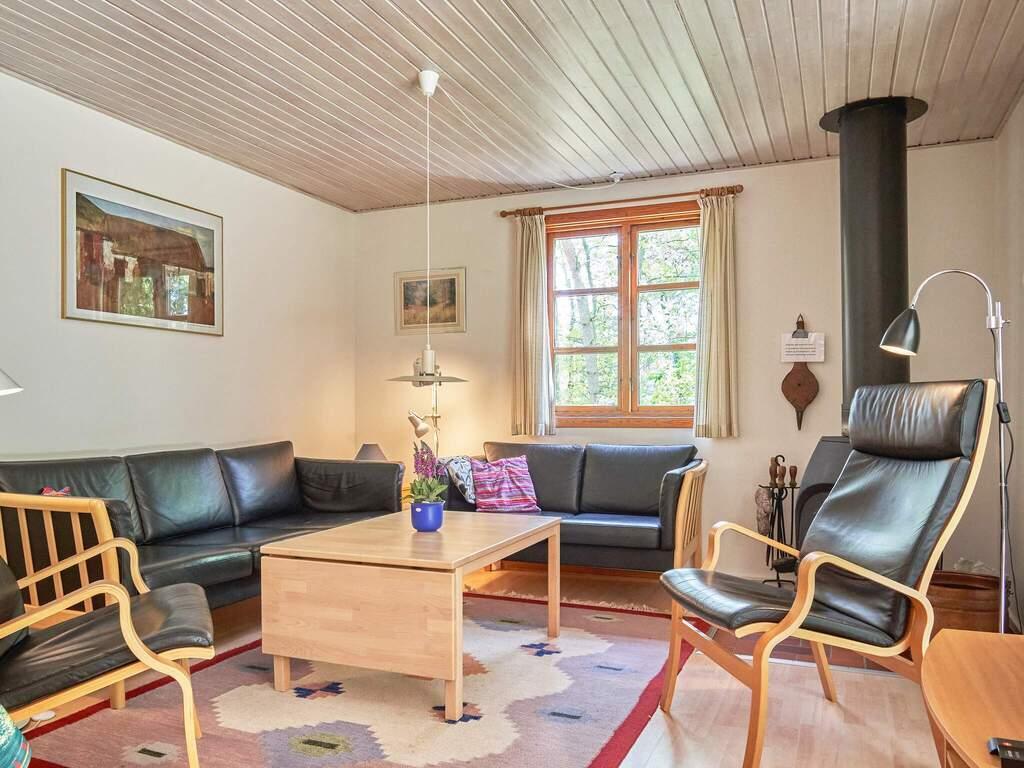 Zusatzbild Nr. 04 von Ferienhaus No. 31149 in Rønne