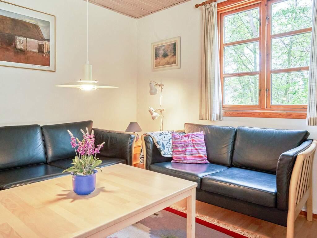 Zusatzbild Nr. 05 von Ferienhaus No. 31149 in Rønne