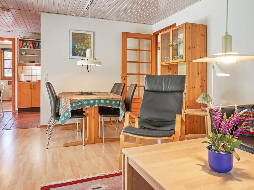 Zusatzbild Nr. 06 von Ferienhaus No. 31149 in Rønne