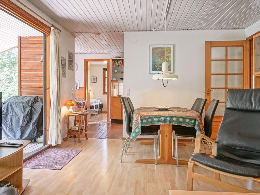 Zusatzbild Nr. 09 von Ferienhaus No. 31149 in Rønne