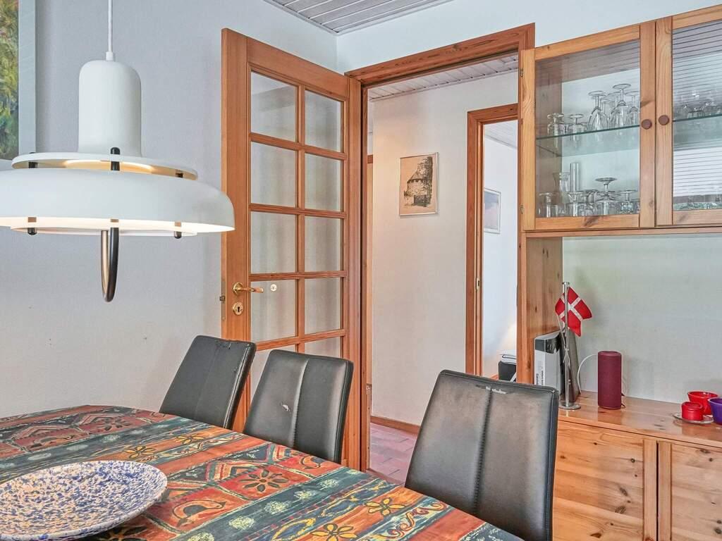 Zusatzbild Nr. 10 von Ferienhaus No. 31149 in Rønne