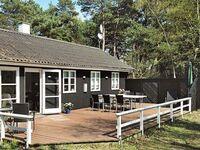 Ferienhaus No. 31296 in Aakirkeby in Aakirkeby - kleines Detailbild